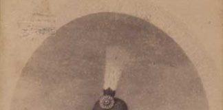 Sultan I. Abdülmecid Hayatı, Eserleri, Önemli Ansiklopedi Bilgileri