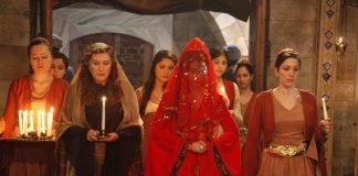 Sultan II. Mahmud Annesi Nakş ı Dil Valide Sultan Han. Osmanlı İmparatorluğu Hükümdarı Hakanı