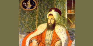 Sultan III. Selim'in 18. Yüzyıl Osmanlı Türk Müziğine Teorisine Ve Nota Yazım Sistem Biçimine Gelişimine Katkıları Devlet I Aliyye I Osmaniye Hünkarı