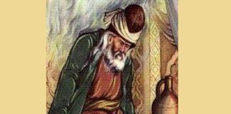 Sultan Veled 1226 1312 Sultan Veled Mevlana'nın Oğlu Ve Mevlevilik Tarikatı Kurucu Sultan Veled Kimdir Edebi Kişiliği Ve Eserleri