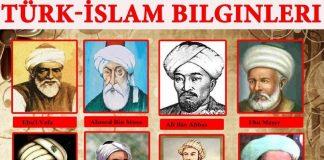 Türk İslam Bilginleri Hangileridir Eserleri Kimdir İcatları Nelerdir Osmanlı Devleti İlim Teknik Ünlü Türk Müslüman Bilim Adamları Kimdir Bilim Nedir Turk Islam Bilgin