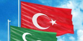 Türk Devletleri Bayraklarındaki Renklerin Anlamları Nedir Türkiye Kırmızı Yeşil 3 Hilal