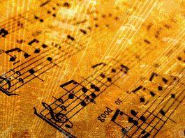 Türk Osmanlı Müzik Musikisi Eski Notalama Sistemleri Tarihi Old Sheet Music Photo Visual Media Muzik Score Wallpaper Nota