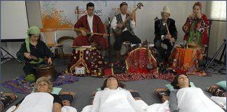 Türk Osmanlı Müzik Ile Tedavi Şifa Musiki Terapi Muzikle Tedavi Müzikle Tedavi Yöntemleri Türk Osmanlı Müzikle Şifalar Terapisi