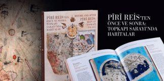 Türkiyenin Paha Biçilmez Kültür Sanat Eserleri