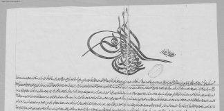 Tanzimat Fermanı Getirdiği Yenilikler Kısaca Maddeler Halinde Sultan Abdulmecit Osmanlı Devleti Reformları