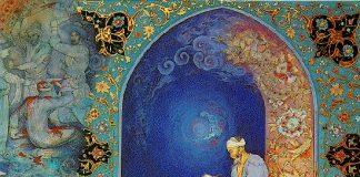17. Yüzyılda Nakkaş Hasan Kalender Ve Nakşi Gibi önemli Sanatçılar Görülür. Canlı Renkler Ve Gerçekçi Bir Ifade Kullanmışlardır
