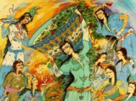 Osmanlı Güzel Sanatlar Ve Eserleri Resim Sanatı Mimari El Sahne Sanatları Oyunlar