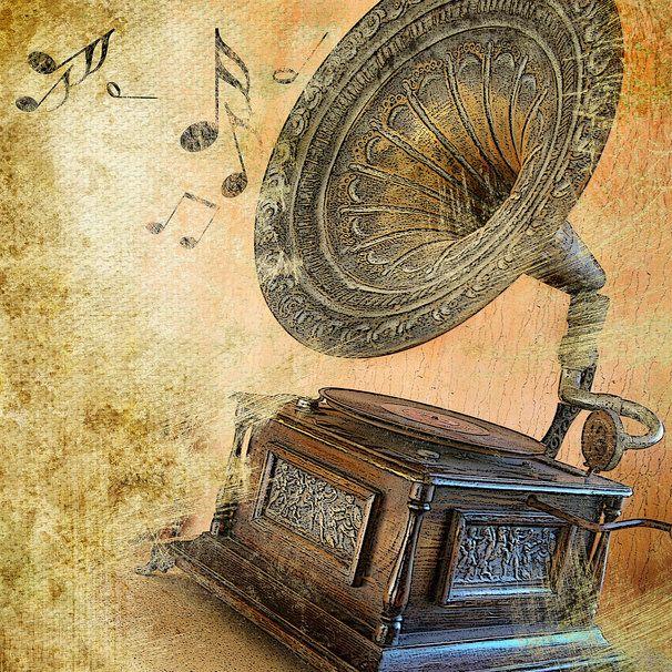 Osmanlı Ve Avrupa Müziği Türk Klasik Müzigi Musikisi Sheet Music Photo Visual Media Film Musiki Muzik Score Ses Wallpapers