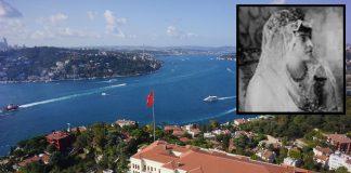 Yazar Şair Bestekar Osmanlı Hanedanı Adile Sultan Kimdir Hayatı Eserleri Sanatı Abdülmecid Kızkardeşi. Sarayı Bebek Koyu