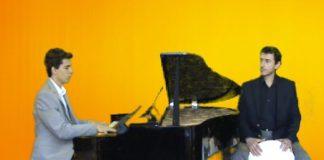 Benli Hasan Ağa Kısaca Kimdir? Beste ve Müzisyen Kişiliği RAST SAZ PEŞREVİ Bestekarı Benli Hasan Ağa KANUN PİYANO Eseri Fasıl Semasi Kanuni Taksimi