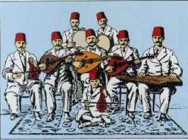 Musiki Nedir Klasik Türk Müziği Ne Demek Musikişinas Kimdir Muzik Turk Muzik Kulturu Osmanlı Saz Eserleri Musiki Osmanlılar Müziği Saray Mızıkayı Hümayün Harem Musikisi Sarayı