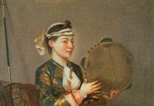 Bestekar Kemani Kevser Hanım Kimdir Hayatı Eserleri Ve Besteleri Kim Eserleri Videoları. Osmanlı Saray Kadın Bestecileri Kimlerdir. Hayatı. Müzik Yaşamları