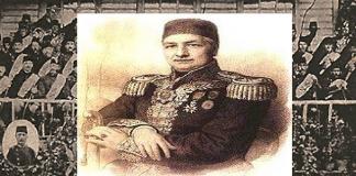 Giuseppe Donizetti Paşa Kimdir Müzik Hayatı Ve Kısa Bilgi. Mızıkayı Hümayun Şefi Osmanlı Sarayının İlk Müzik Okulu
