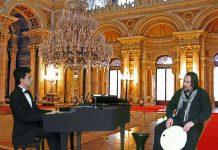Yeni Beste OSMANLI SAZ ESERİ Klasik Türk Müziği-Musiki, Enstrümantal Genç Besteciler, Son Besteleri, 2020 Yeni Çıkan arkı Bestesi, Genç Besteci: Güneş Yakartepe Son Beste Eserleri